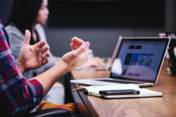 digital marketing strategy for B2B